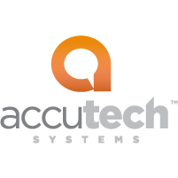 Accutech Systems Corporation